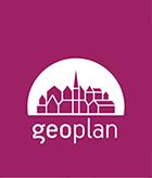 mapy online drukowane lokalne przewodniki branzowe geoplan