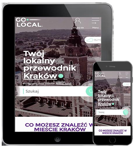 mapy_mobilne_lokalne_przewodniki_branzowe_geoplan