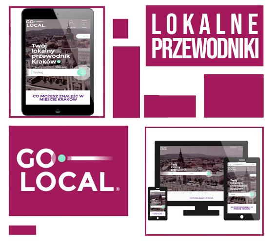mapy_mobilne_online_lokalne_przewodniki_geoplan1
