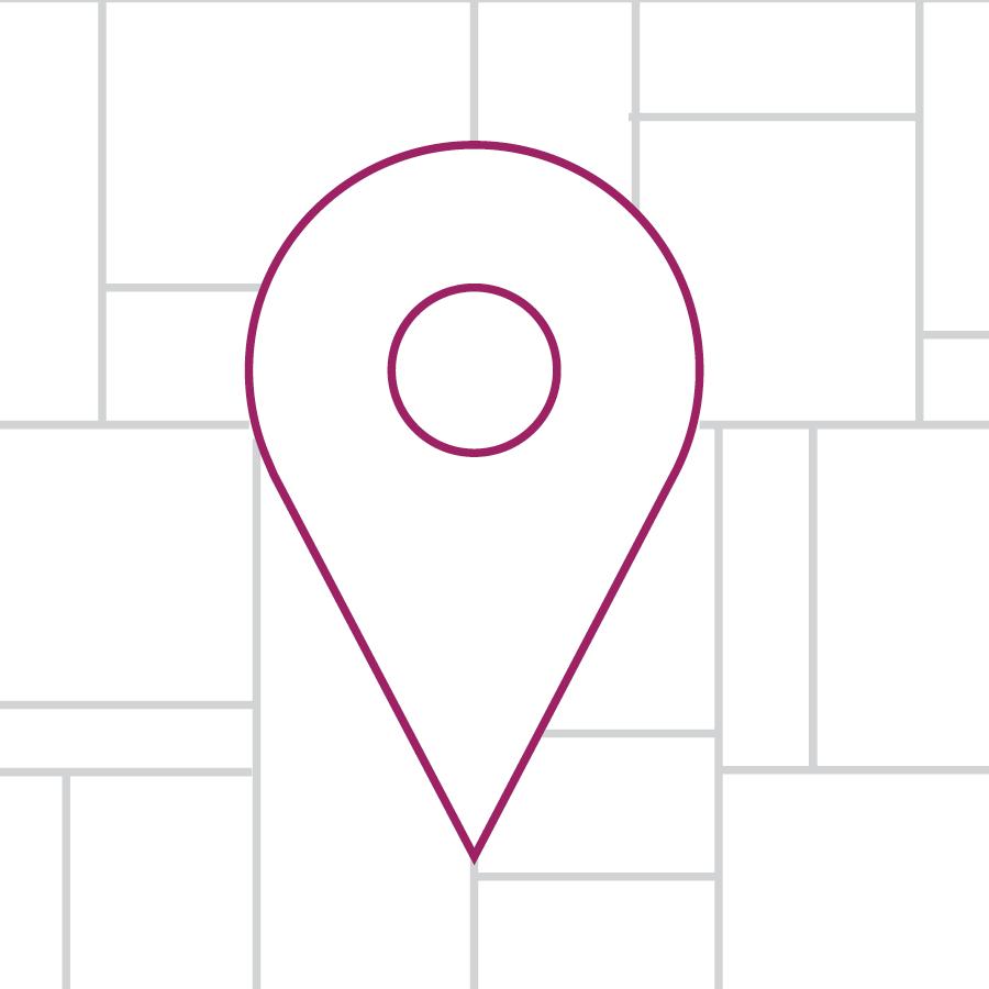 mapy drukowane lokalne przewodniki branzowe geoplan golocal